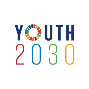 Youth 2030
