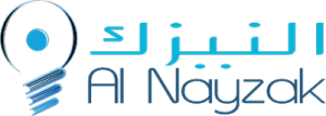 Al Nayazak