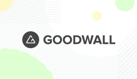$10,000 in Goodwall Awards
