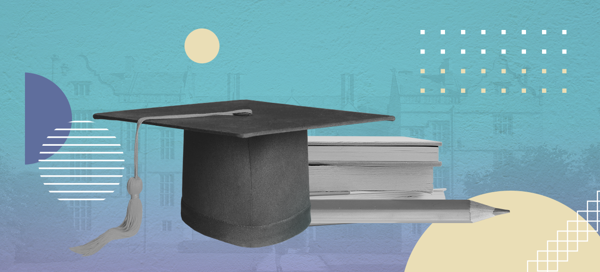 How to Use Goodwall's Web Profile to Score a Scholarship & Get Into Uni