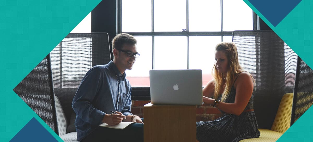 How to Offer Personalized Employee Perks at Scale in 2020 and beyond for HR professionals