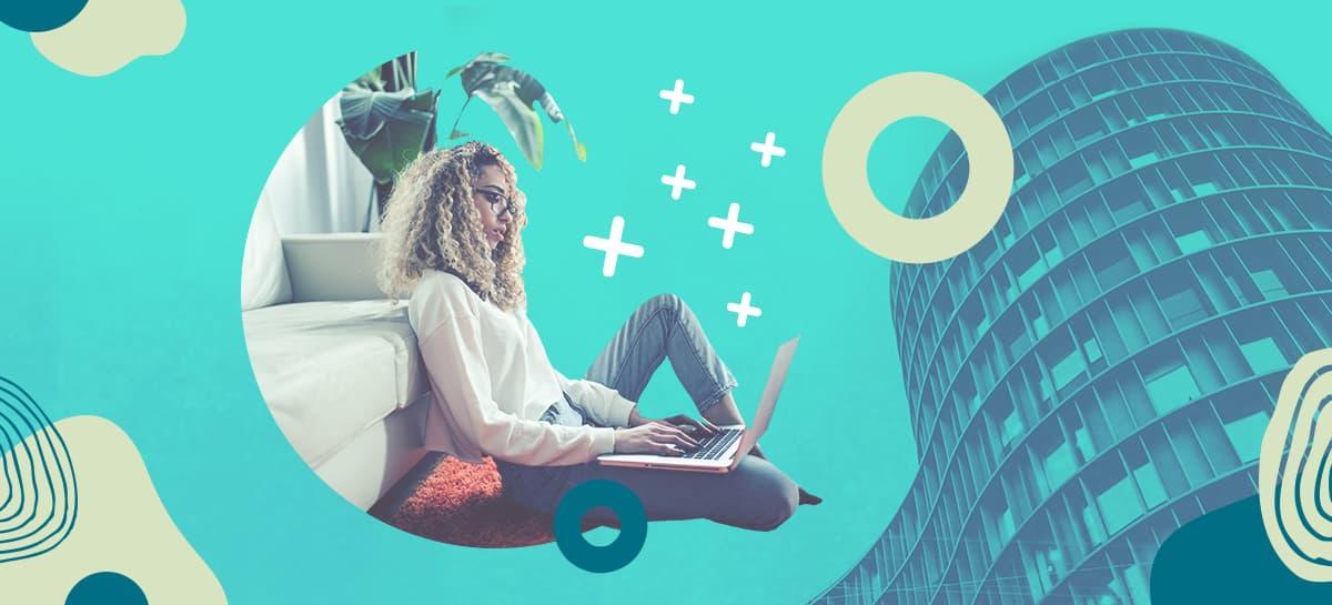 remote internships online work from home intern programs virtual internship