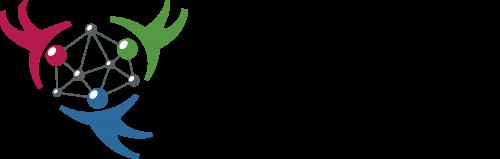 Citizen Cyberlab logo