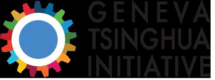 geneva tsinghua logo