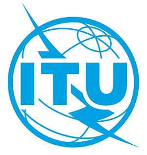 ITU official logo