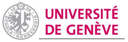 universite de geneve logo