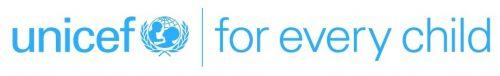 unicef logo 2