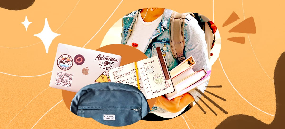 how to prepare for college for high school students