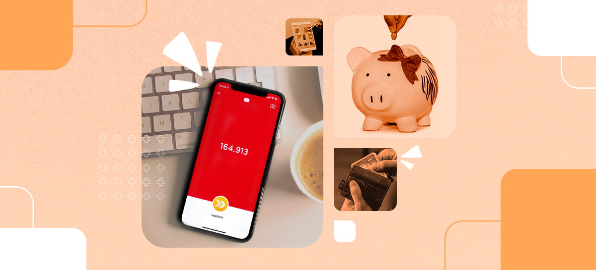 Best Budgeting Apps for college students and young professionals