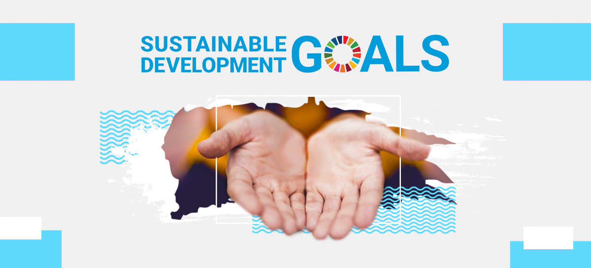 how to support sdgs for free achieve the sustainable development goals without spending money