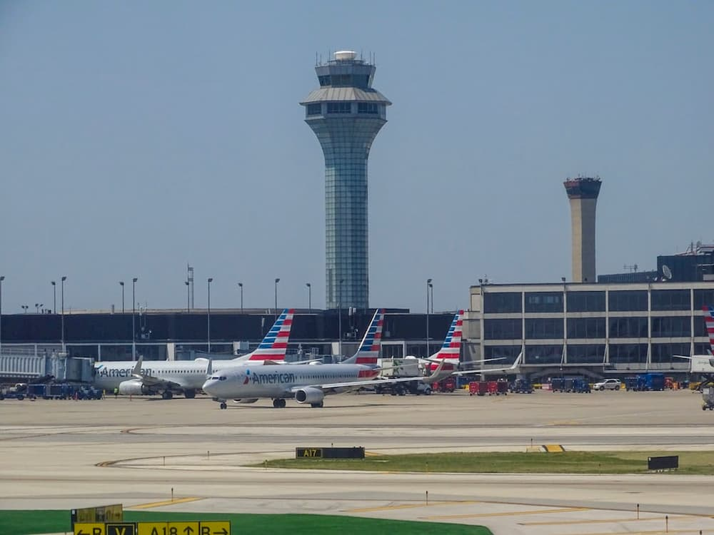 air traffic controller night shift jobs that pay well