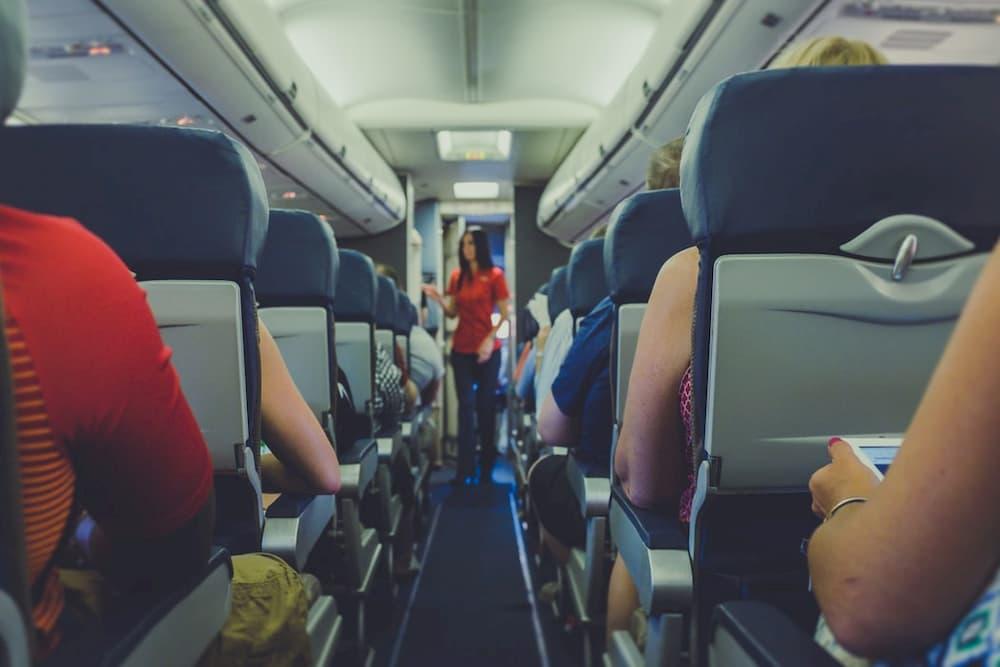 flight attendant jobs night shift career