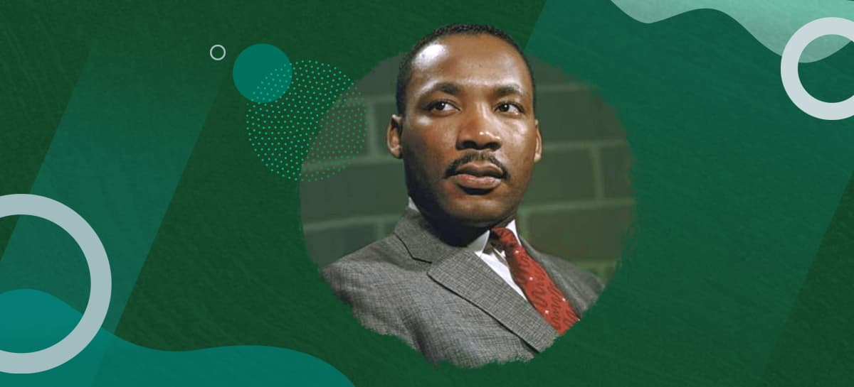 Martin Luther King Jr quotes from mlk quotes from Martin Luther King quotes