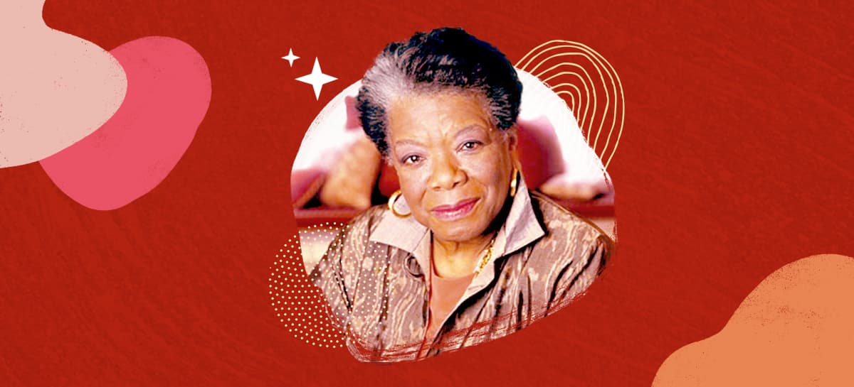 best maya angelou quotes by maya angelou love quotes from maya angelou