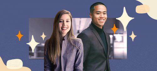 star method interview technique STAR interview method