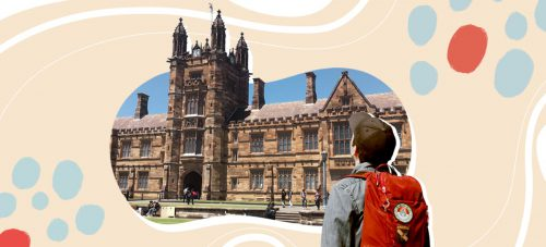 how to choose a college choosing a college or university to go to