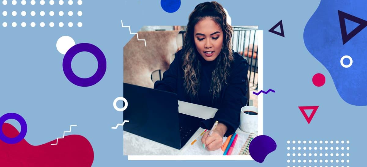 resume skills on a resume list of skills to put on a resume soft skills hard skills for your resume