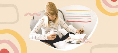 how to write an essay writing an essay steps