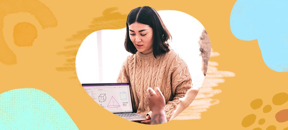 online portfolios how to make an online portfolio