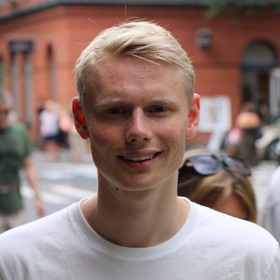 Emil Lassen